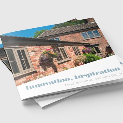 brochure downloads frame fast uk ltd derby