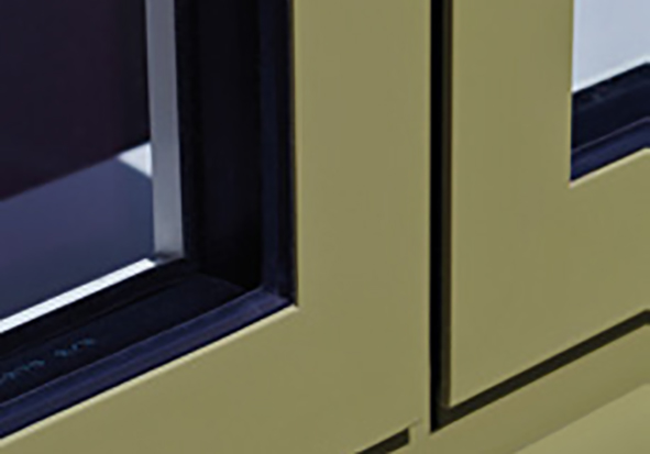 aluminium-windows-ral-colour-options-from-frame-fast2