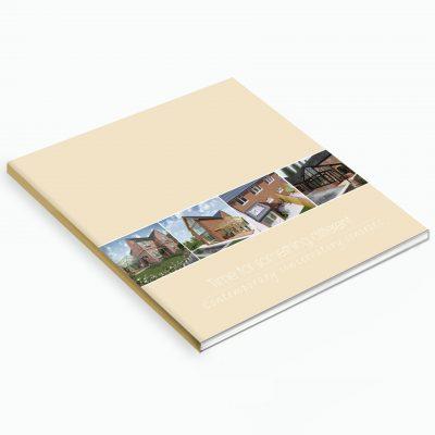 contemporary-retail-brochure