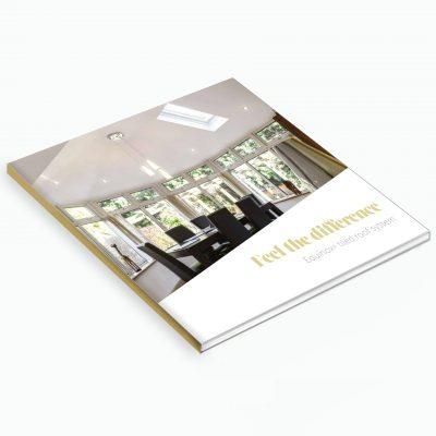 equinox-brochure