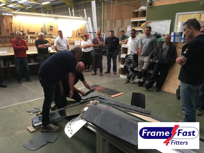frame-fast-for-fitters-equinox-roof-training