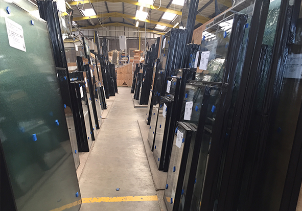 frame-fast-manufacture-insulated-glass-units-in-derby