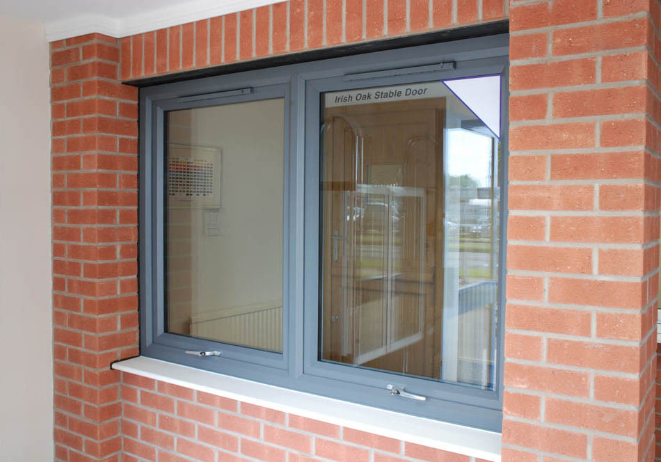 grey-eurocell-pvcu-window-in-the-frame-fast-showroom
