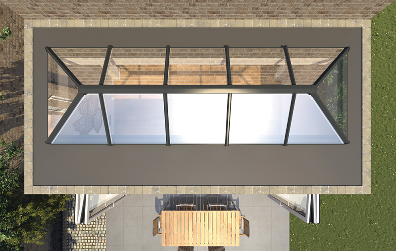 skypod-roof-system-from-frame-fast