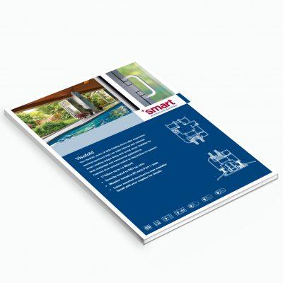 Brochure Downloads Frame Fast Uk Ltd Derby