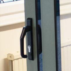 aluminiumslidingdoors-hardware