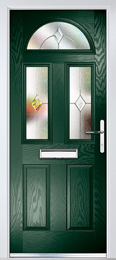 compdoorstyle-moon-and-mids-composite-door