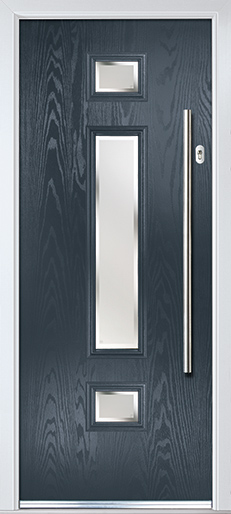 compdoorstyle-vilamoura-composite-door