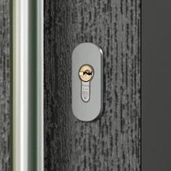 compositedoors-hardware