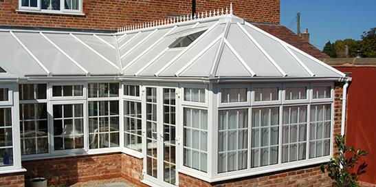 conservatory-prod