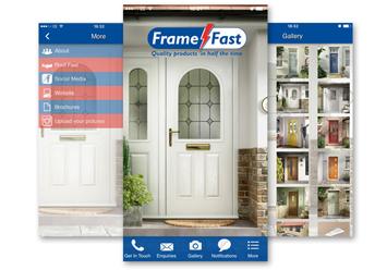 customersupport-framefastapp
