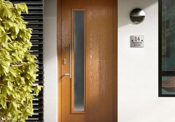 doorprod-composite