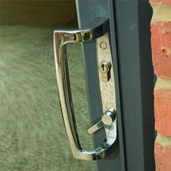 doors-hardware