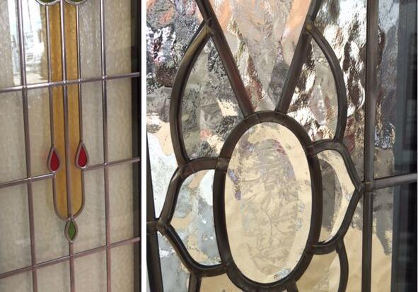 energysavingglass1