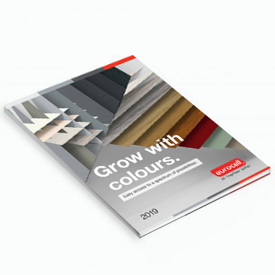 grow-with-colours2019