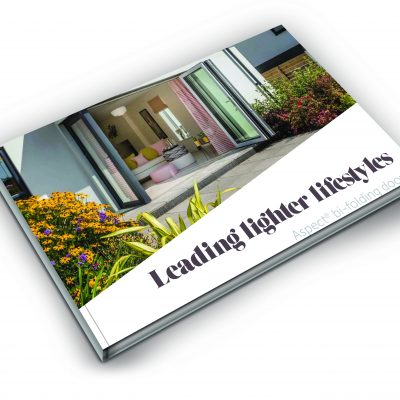 leading-lighter-lifestyles