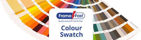 product-ralcolourswatch